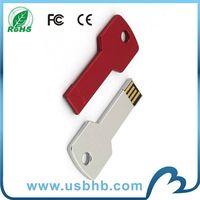 best selling colorful usb flash drives logo print