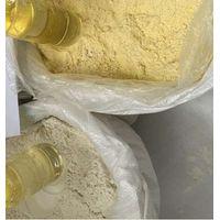 pmk PMK methyl glycidate CAS:13605-48-6 Purity 99% WApp: +1(904) 323-1239