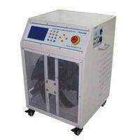 SAT-AC380 AC load