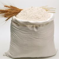 Premium Quality Wheat Flour/Wheat Grain/Wheat Bran/Rice Bran