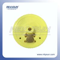 REVVSUN AUTO PARTS 61617200510,405.154, HR61617200510, 404.822, 61617194029 Wiper Motor Gear for BMW thumbnail image