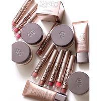Urban Decay Makeup, Guerlain Skincare Cosmetics & Makeup, Gucci Makeup & Fragrance thumbnail image