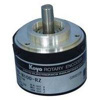 KOYO Rotary Encoder TRD-N1000-RZ