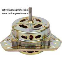 Washing Machine Spin Motor in Washing Machine Parts