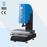 3D Manual Video Measuring System YF-T Series