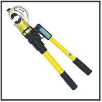 CYO-410 hydraulic crimper tool kit thumbnail image