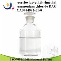 flocculant agent AETAC 44992-01-0