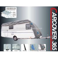Tailored Caravan Cover/RV Cover/Motorhome Cover