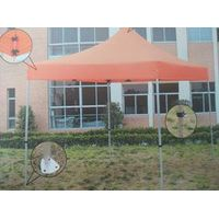 Heavy Duty Foldable Gazebo