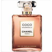 CHANEL COCO MADEMOISELLE EDP 50 ML WOMEN'S PERFUME thumbnail image