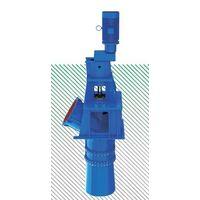 HZ/LHZ Series horizontal /vertical Chemical Axial Flow Pump