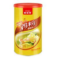 MIMIDO Chicken Flavour Powder thumbnail image