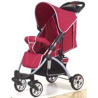 baby stroller EN1888 European standard from China manufacturer thumbnail image