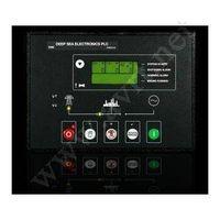Generator Deep Sea Controller DSE5120