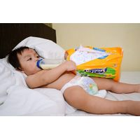 VOVO BABY DIAPER / disposable baby diaper thumbnail image