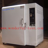 8, The Accuate Warm Air Drying Oven 602