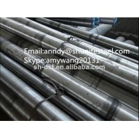 30CrNiMo8 forged steel bars thumbnail image