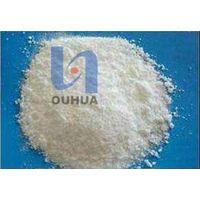 Calcium bromide thumbnail image
