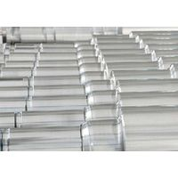 Aluminum Mill Roll