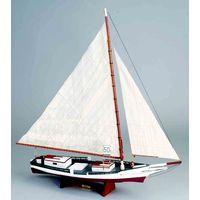 ship model --Minnie thumbnail image