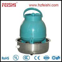 Bird house used centrifugal humidifier JDH-05 ON SALE