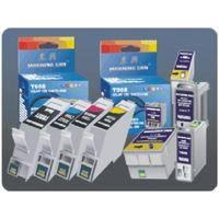 Ink/toner Cartridge