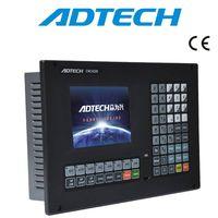 ADT-CNC4220 turning machine control system
