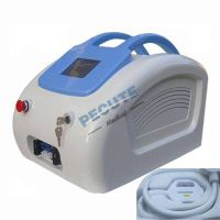 Mini IPL hair removal beauty machine(Portable IPL hair removal beauty machine) thumbnail image