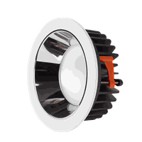 LED Downlight DTF Seriescustom Color LED Downlight price dimmable LED Downlight company