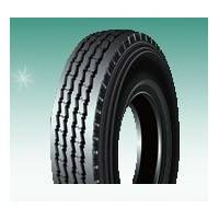 All Steering Heavy Radial Tire TBR
