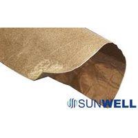 Flexible Mica Sheet(SUNWELL B501) thumbnail image