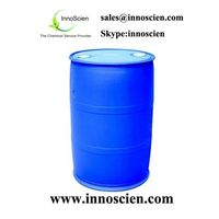 MAEPK,Potassiam Polyoxyethylene Laurylether Phosphate from InnoScien