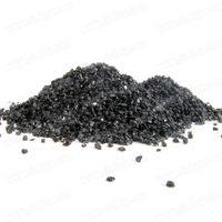 Hot Sale Silicon Slag Powder in Cheap Price