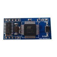 Industrial RFID/NFC Reader Module
