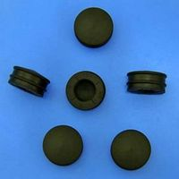 HUAWEI syringe rubber gasket-rubber piston 20ml