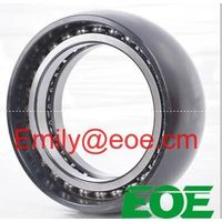 Concrete Mixer Truck Bearings BS2B 248180