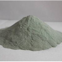supply high silicon carbide grain and powder