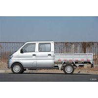 DFM,DFSK Double Cabin Mini Cargo Truck EQ1021NF13