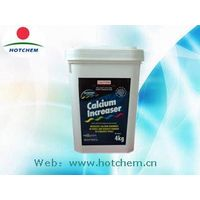 calcium chloride calcium hardness swimming pool chemical for sale