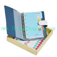 notebook|paper notebook| leather notebook