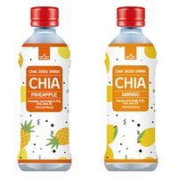 Mk Valley Chia drink