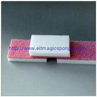 Household Kitchen Melamine Sponge Nano Sponge Magic Eraser Sponge thumbnail image