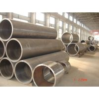 A335 P91 steel pipe thumbnail image