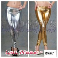 kumar leggings