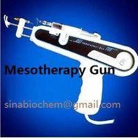 Meso Derma Gun Mesotherapy Gun Mesotherapy Gun Beauty Equipment thumbnail image