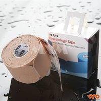 MXM Precut Balance Tape