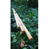 Cedar arrow shaftings wood arrows
