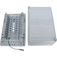 100 Pair Indoor Distribution Box for BT