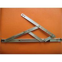 window friction hinge FHPS4c