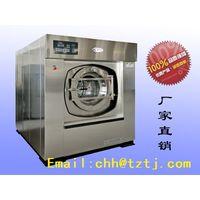 Welfare homes washing machine,Orphanage washing machine